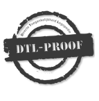 logo-dtl-proof